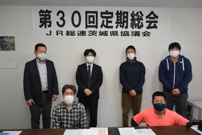 県協総会202101.jpg